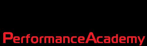 Core Performance Academy Logo